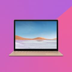 all-in-one,desktop,ecran,laptop,macbook,reseau